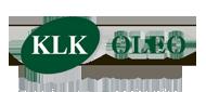 klk_logo